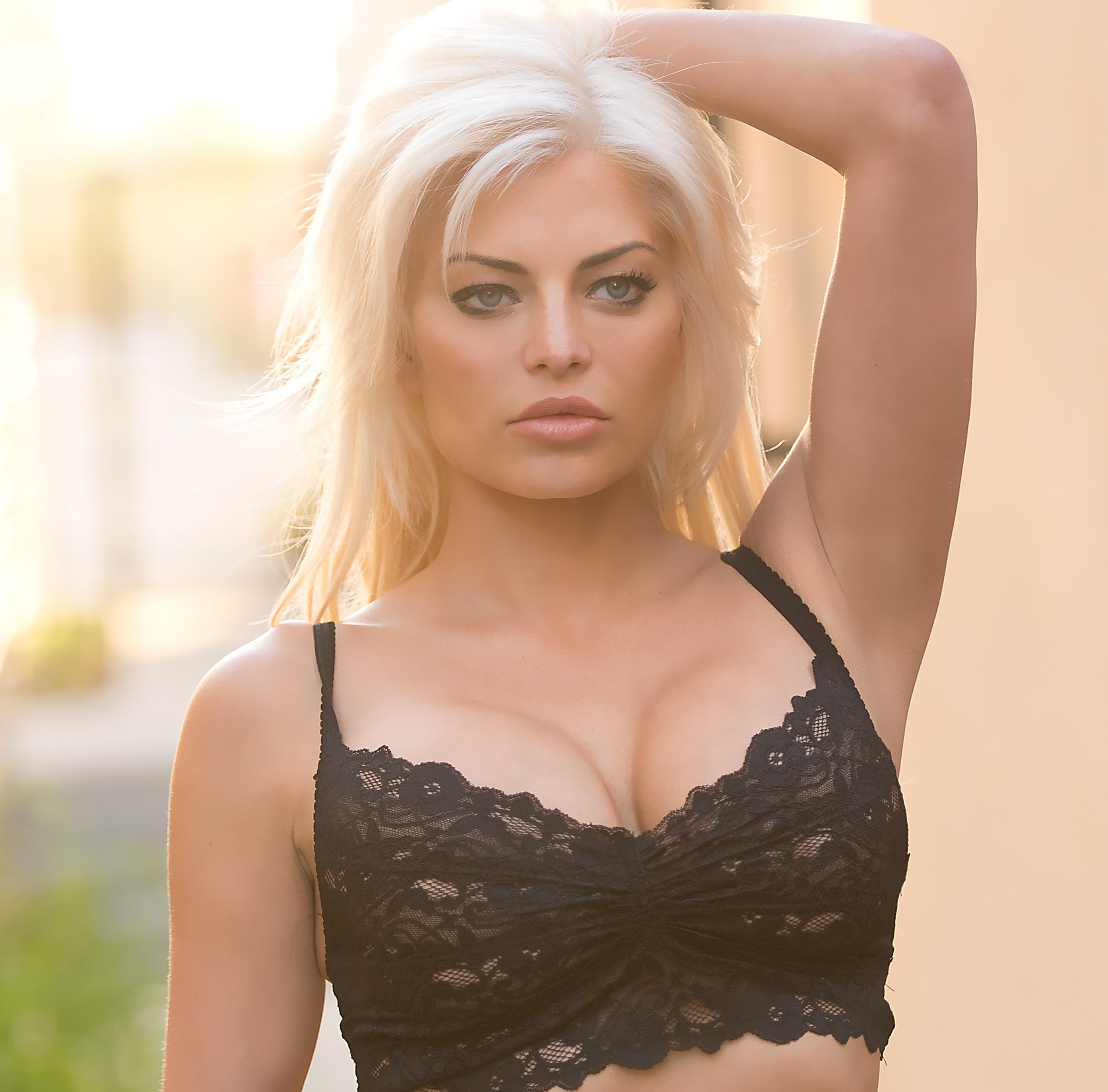 Photos Ashley Kirk nude (76 photo), Sexy, Paparazzi, Feet, bra 2020