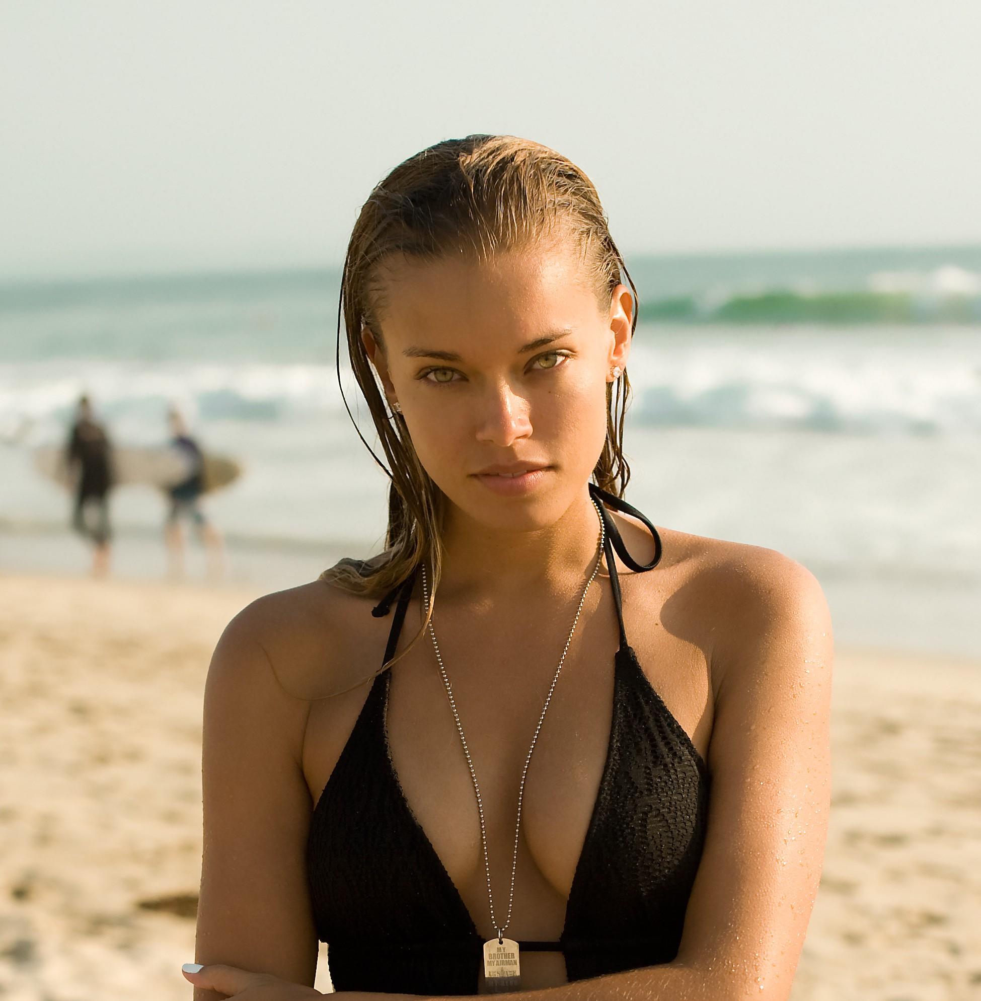 Hot Elizabeth Ruiz naked (17 photo), Pussy, Leaked, Boobs, swimsuit 2018
